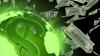 Синдицированный кредит на сумму 300 млн долларов будет в...