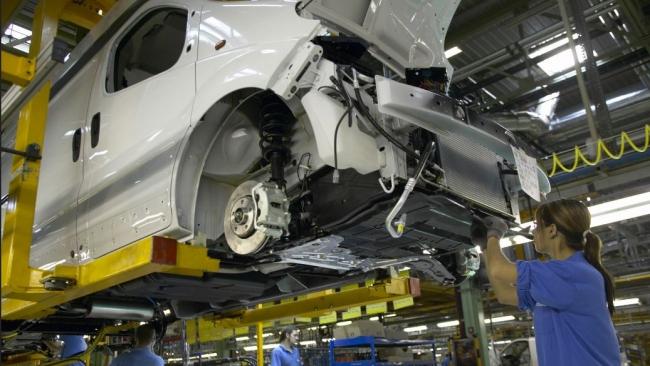 """""""АвтоВАЗ"""" будет ставить свои двигатели на автомобили Nissan и Renault"""