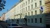 В центре Петербурга 20 домов признаны аварийными