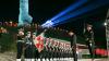 Польша: немцы отказываются от репараций из-за России