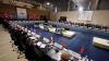 Украинская делегация снова высказалась против слова ...