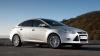 Ford Focus стал лидером мировых продаж авто