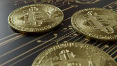 СМИ узнали о намерении ЦБ запретить расплачиваться биткоинами