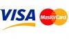 Уже 10 млн держателей карт Visa и MasterCard пострадали ...