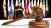 Решения зарубежных судов по делам бизнеса начнут признав...