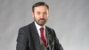 Против депутата Пономарева завели уголовное дело о растр...