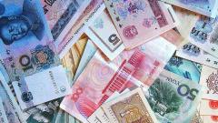 Трамп выдвинул обвинение Китаю в манипулировании валютным курсом