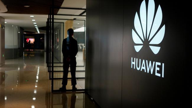 Reuters: Вашингтон позволит продавать свою продукцию Huawei