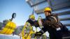 Роснефть договорилась о поставке в Польшу до 12 млн ...