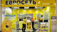 """SLV и """"Мегафон"""": """"Евросеть"""" и """"Связной"""" закроют сделку ..."""