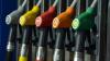 Опубликован рейтинг регионов с самых доступных бензином