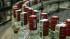 Минфину поручено повысить минимальную цену на водку