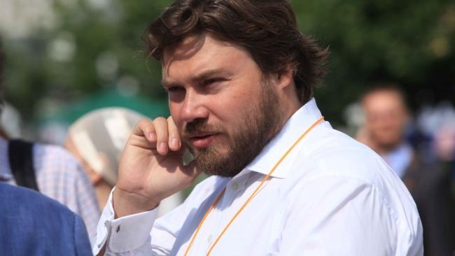 Малофеев требует с ВТБ $600 млн через суд