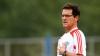 Денег от ФИФА не хватит РФС для выплаты долга Капелло
