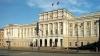 Петербургских чиновников обяжут публично отчитываться ...