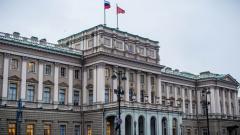 Законодательное собрание внесло поправки в закон о муниципальных выборах