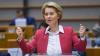 Еврокомиссия выделяет 300 млн евро на борьбу с коронавир...