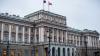 Законодательное собрание внесло поправки в закон о муниц...