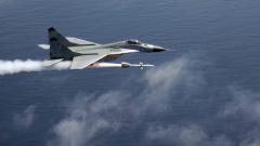 Россия продаст ВВС Индии авиационные ракеты стоимостью более $200 млн