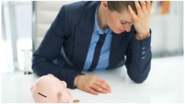 Закон о банкротстве физлиц вступит в силу досрочно - 1 июля 2015 года