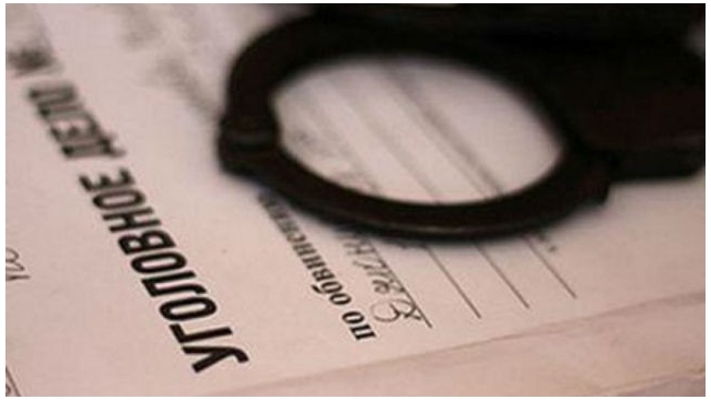 Против застройщика дома Штакеншнейдера возбудили уголовное дело