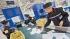 Почта России увеличила чистый убыток в 13 раз