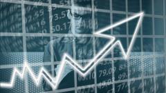 ЦБ: телефонный опрос показал рост доли граждан, которые не заметили роста цен