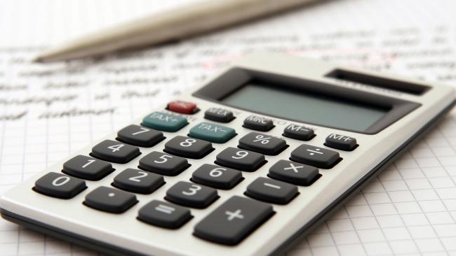 Ростех оценил свои непрофильные активы в 26 млрд