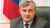 Полтавченко представил бюджет Петербурга на 2013 год