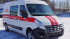 Сорок пять автомобилей пополнят парк скорой помощи ...
