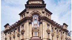 ВТБ выкупит акции Банка Москвы, но Андрей Бородин денег не получит
