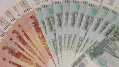 Медведев: Регионам восстановят траты на исполнение новых законопроектов