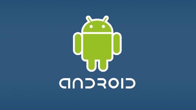 Android приносит Google убытки