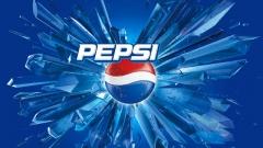 PepsiCo и Danone-Юнимилк снизили доли на рынке соков и молока