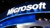 Акционеры Microsoft выступили за отставку Билла Гейтса