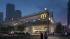 В Чикаго открылся флагманский McDonald