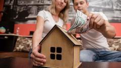 Банки отказывают заёмщикам в выдаче ипотеки