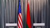 Белоруссия начинает покупать нефть в США