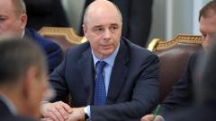 Силуанов: система tax free нарастила товарооборот в точках на 25%