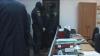 В ГУЖА Калининского района прошли обыски по делу о растр...