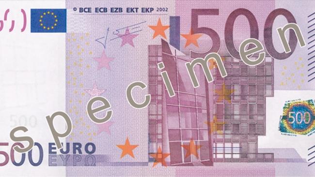 Европейские страны хотят дать денег МВФ, но не знают, где их взять