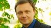 Новым главой КГИОП назначен Сергей Макаров