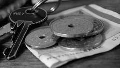 Газпромбанк повышает ставки по ипотекам