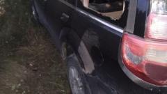 МВД Белоруссии: вечером в среду было совершено сразу 2 наезда автомобилей на милиционеров