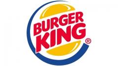 Burger King продает 29% сети