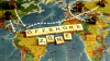 Российский бизнес станет доступнее для иностранных ...