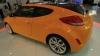Петербургский Hyundai запустил производство после ...