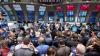 Индексы США растут за счёт акций торговых сетей