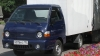 ЗиЛ будет собирать коммерческие автомобили Hyundai