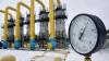 Долг Украины за газ перед Россией достиг $1,62 млрд